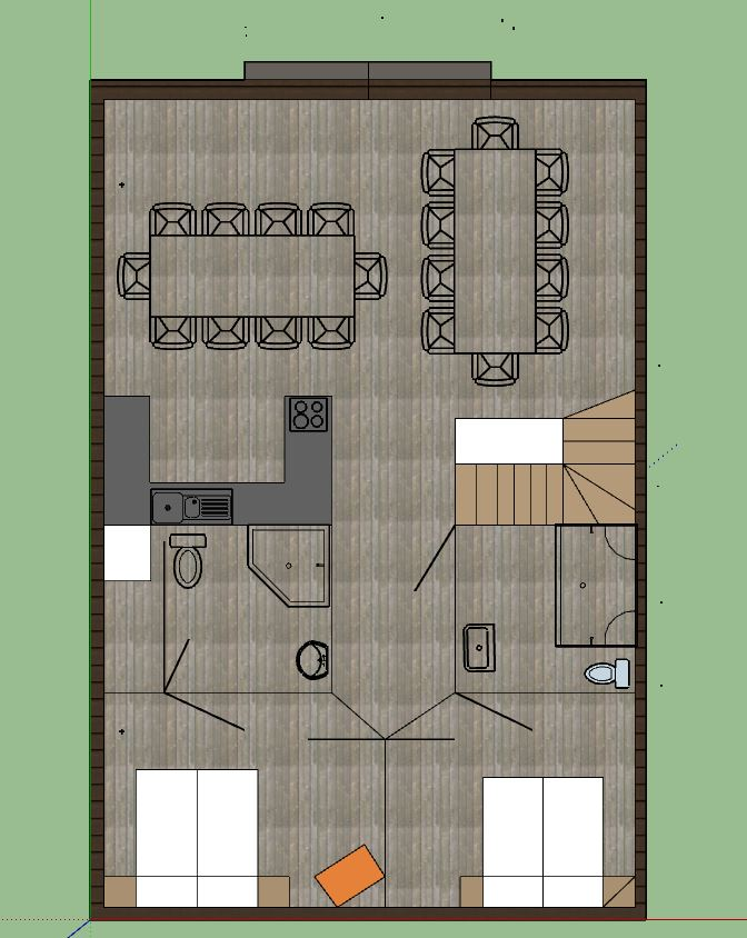 houtschuurplattegrondbeganegrond-1