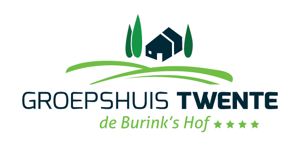 logo_groepshuistwente_deburinkshof