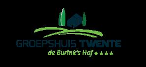 logo_groepshuistwente_deburinkshof_300